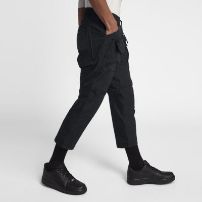 Pantalones 3/4 para hombre NikeLab AAE 2.0
