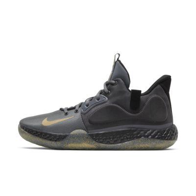KD Trey 5 VII Schuh