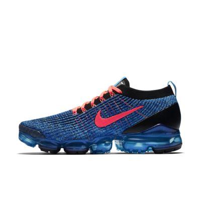 Nike Air VaporMax Flyknit 3 férficipő