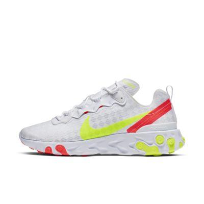 Pánská bota Nike React 55