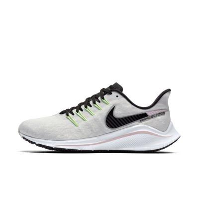 Nike Air Zoom Vomero 14 女款跑鞋