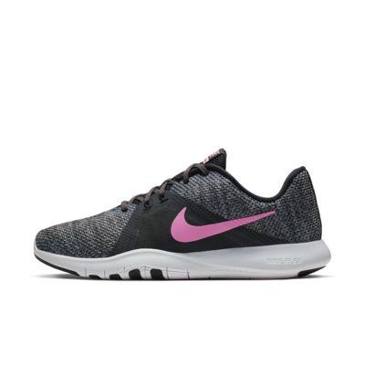 Dámská tréninková bota Nike Flex TR8