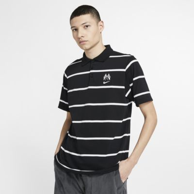Nike SB Dri-FIT Men's Skate Polo