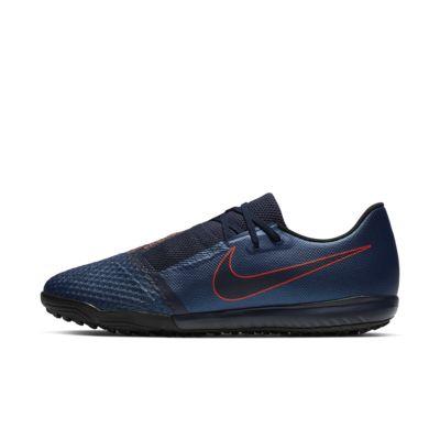 Nike Phantom Venom Academy TF Turf Soccer Shoe