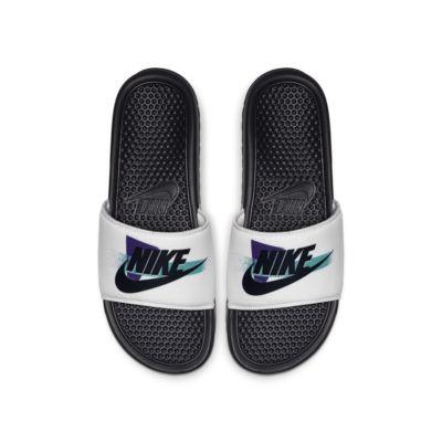Nike Benassi férfipapucs