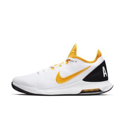 Męskie buty do gry w tenisa na kortach ziemnych NikeCourt Air Max Wildcard