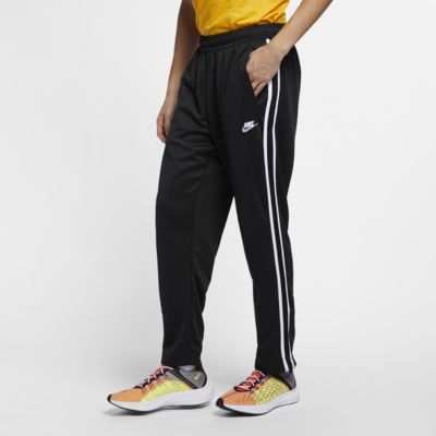 Pantalones para hombre Nike Sportswear