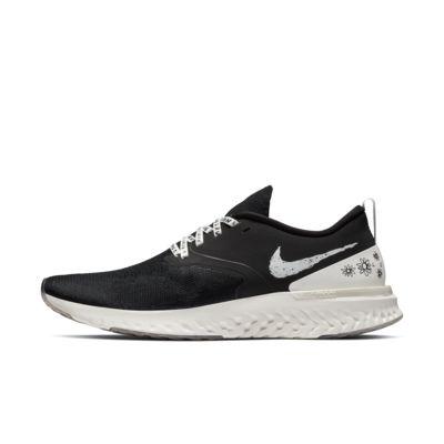 Nike Odyssey React Flyknit 2 Nathan Bell-løbesko til mænd