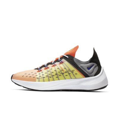 d9094659cdee Nike EXP-X14 Men s Shoe. Nike.com CA