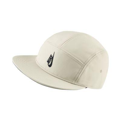 หมวกแก๊ปปรับได้ Unisex NikeLab Collection AW84