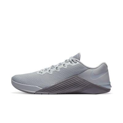 รองเท้าเทรนนิ่ง Nike Metcon 5