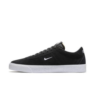 Calzado de skateboard Nike SB Zoom Bruin