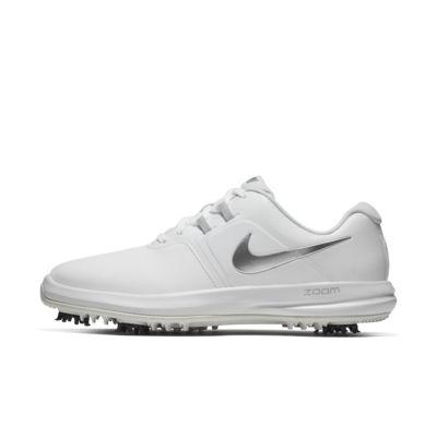 Scarpa da golf Nike Air Zoom Victory - Donna