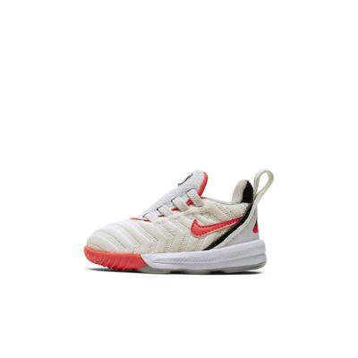 LeBron XVI FRTN (TD) 婴童运动童鞋