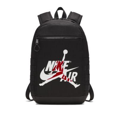 Jordan Jumpman Backpack (Medium)