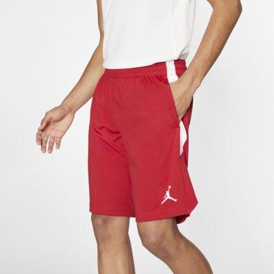 Jordan Dri-FIT 23 Alpha 男款訓練短褲