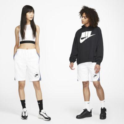 Spodenki Nike Sportswear NSW