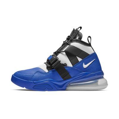 Calzado para hombre Nike Air Force 270 Utility