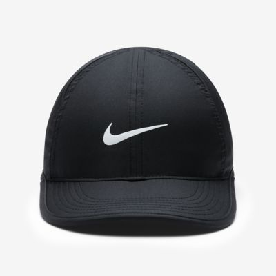 Nike Featherlight Big Kids' Adjustable Hat