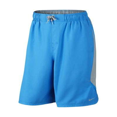Men's Swim Trunks. Nike 9