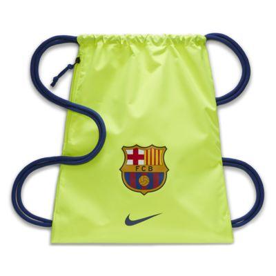 FC Barcelona Stadium Bossa esportiva de futbol