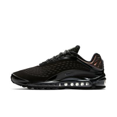 Nike Air Max Deluxe 男子运动鞋