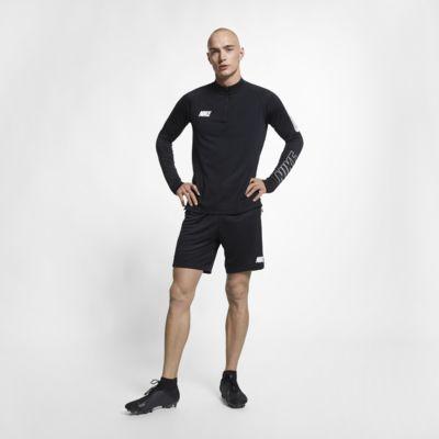 Fotbollströja Nike Dri-FIT Squad för män