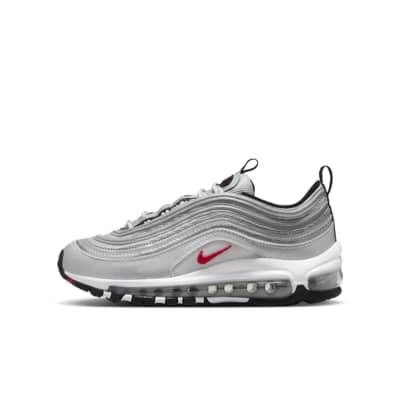 Chaussure 97 Air Ma Enfant Plus Pour Max Âgé Nike Sr7wtr