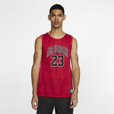 Jordan DNA Distorted Erkek Basketbol Forması