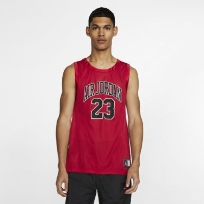 Maillot de basketball Jordan DNA Distorted pour Homme