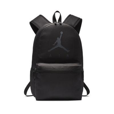 Air Jordan 双肩包