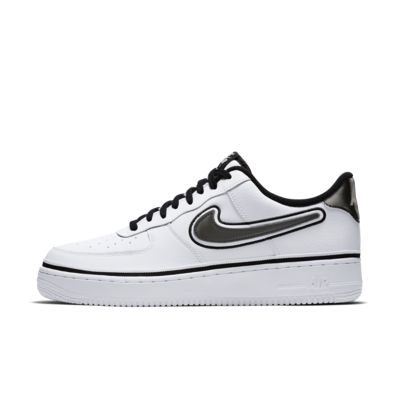 Nike Air Force 1 '07 Lv8 Sport Nba by Nike