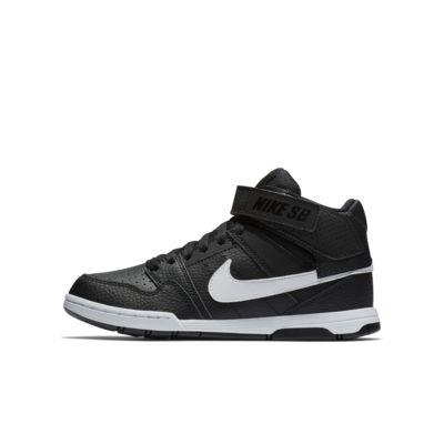 Nike SB Mogan Mid 2 JR Sabatilles - Nen/a i nen/a petit/a