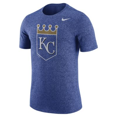 Nike Marled (MLB Royals) Men's T-Shirt