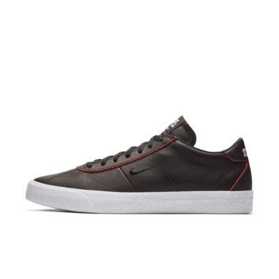Nike SB Zoom Bruin NBA Kaykay Ayakkabısı