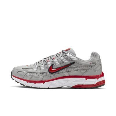 Sko Nike P-6000 för män