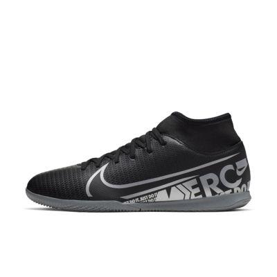 huge discount great look wholesale price Nike Mercurial Superfly 7 Club IC Fußballschuh für Hallen- und Hartplätze