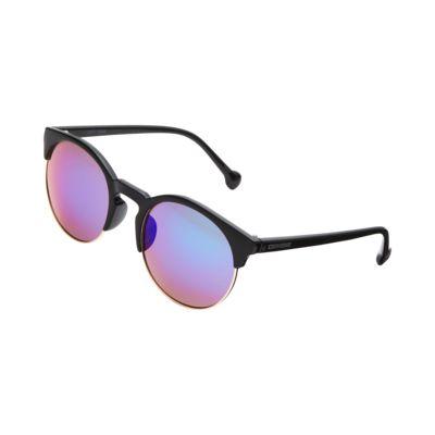 63aa62b4907 Converse Sunglasses Polarized