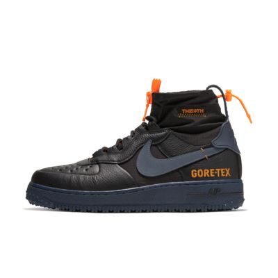Nike Air Force 1 Winter GORE,TEX Boot