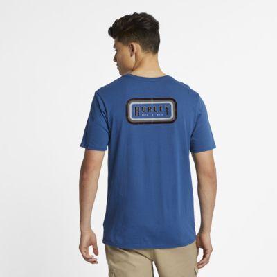 ハーレー ブレーカー メンズ Tシャツ