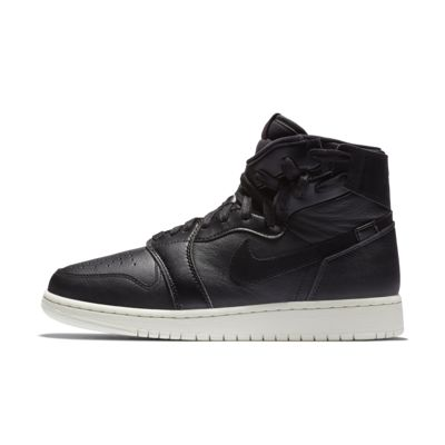 b637c95ee1f Air Jordan 1 Rebel XX Women's Shoe. Nike.com AU