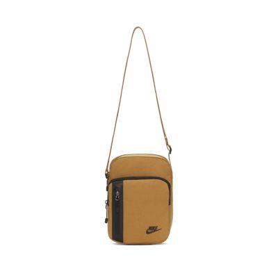Nike Core Small Items 3.0 Bag