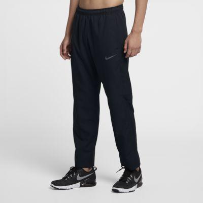 Nike Dri-FIT Web-Trainingshose für Herren