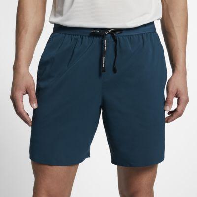"Nike Dri-FIT Flex Stride Men's 7""/18cm 2-in-1 Running Shorts"