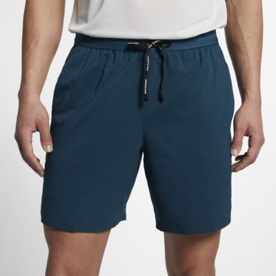 Shorts de running 2 en 1 para hombre Nike Dri-FIT Flex Stride