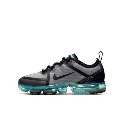 Chaussure Nike Air VaporMax 2019 pour Enfant plus âgé
