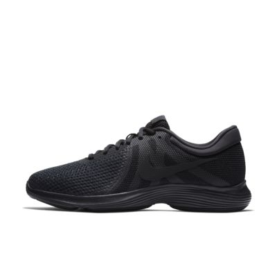 Men's Nike Revolution 4 Running Shoe (EU)