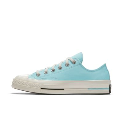 converse-chuck-70-canvas-brights-low-top by nike
