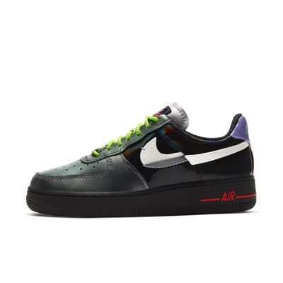 Nike Air Force 1 '07 LX Sabatilles - Dona