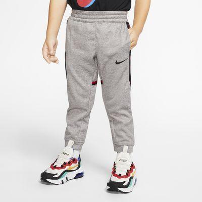 Nike Therma Toddler Pants